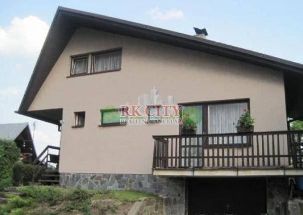 Prodej domu, Brumovice - Pocheň, foto 1 Reality, Domy na prodej | spěcháto.cz - bazar, inzerce