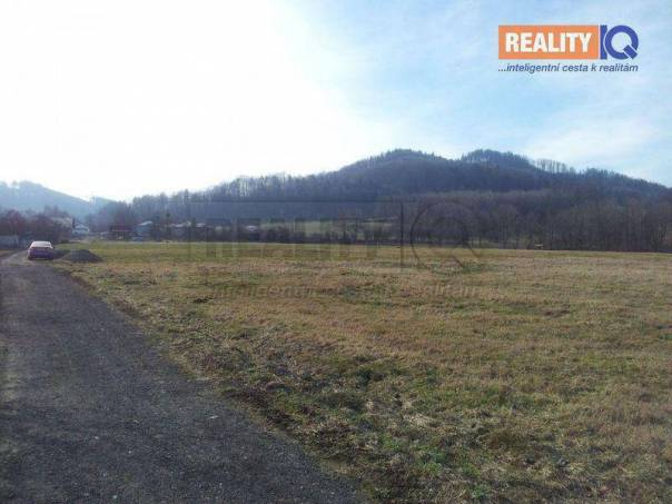 Prodej pozemku, Frýdek-Místek - Chlebovice, foto 1 Reality, Pozemky | spěcháto.cz - bazar, inzerce