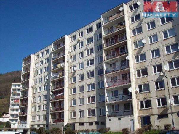 Prodej bytu 3+1, Krupka, foto 1 Reality, Byty na prodej | spěcháto.cz - bazar, inzerce