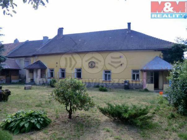 Prodej domu, Horní Radouň, foto 1 Reality, Domy na prodej | spěcháto.cz - bazar, inzerce