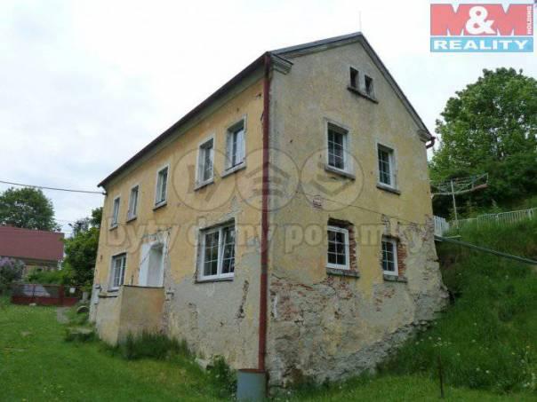 Prodej domu, Hazlov, foto 1 Reality, Domy na prodej | spěcháto.cz - bazar, inzerce