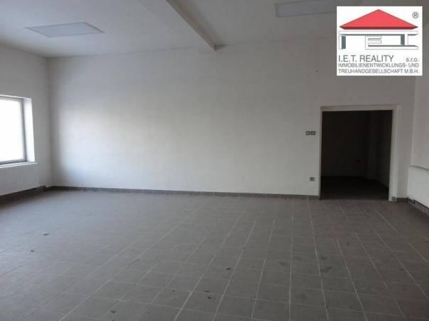 Prodej nebytového prostoru, Brno - Brno-jih, foto 1 Reality, Nebytový prostor | spěcháto.cz - bazar, inzerce
