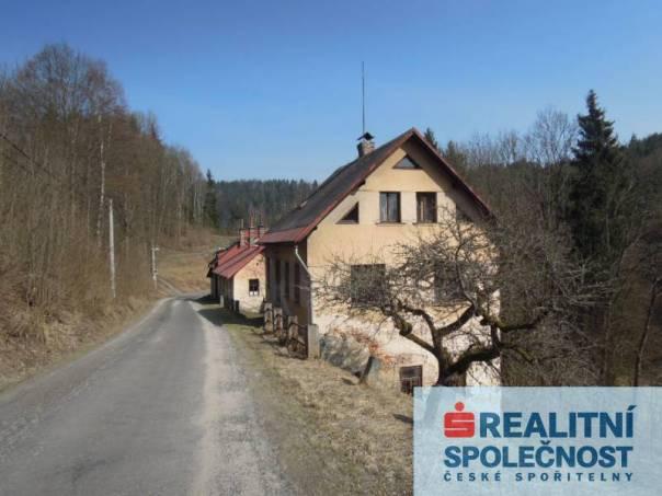 Prodej domu, Pěnčín - Bratříkov, foto 1 Reality, Domy na prodej | spěcháto.cz - bazar, inzerce