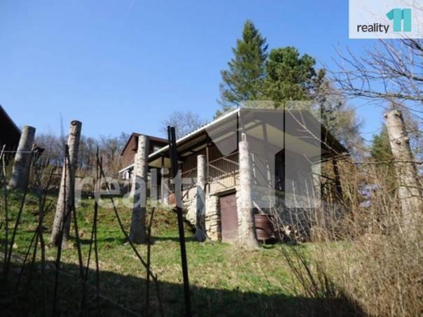 Prodej chaty, Heroltice, foto 1 Reality, Chaty na prodej | spěcháto.cz - bazar, inzerce