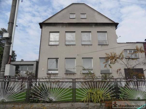 Prodej domu Atypický, Kelč - Němetice, foto 1 Reality, Domy na prodej | spěcháto.cz - bazar, inzerce