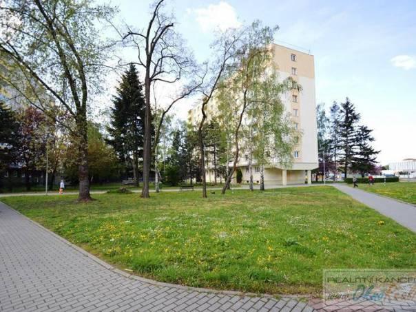 Prodej bytu 1+1, Přerov - Přerov I-Město, foto 1 Reality, Byty na prodej | spěcháto.cz - bazar, inzerce