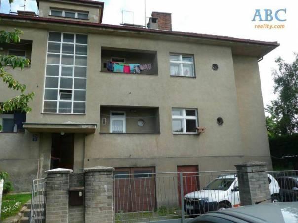 Prodej bytu 3+1, Kostelec nad Černými Lesy, foto 1 Reality, Byty na prodej | spěcháto.cz - bazar, inzerce
