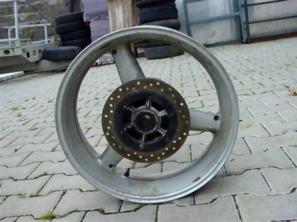 YZF-R6, foto 1 Náhradní díly a příslušenství, Motocykly a čtyřkolky | spěcháto.cz - bazar, inzerce zdarma