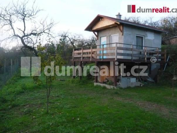 Prodej pozemku, Dobšice, foto 1 Reality, Pozemky | spěcháto.cz - bazar, inzerce