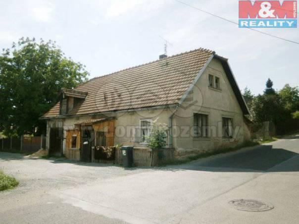 Prodej domu, Dětenice, foto 1 Reality, Domy na prodej | spěcháto.cz - bazar, inzerce