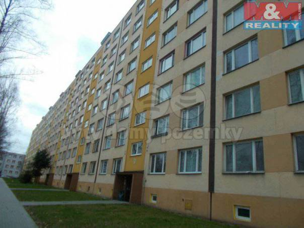Pronájem bytu 2+kk, Karviná, foto 1 Reality, Byty k pronájmu | spěcháto.cz - bazar, inzerce