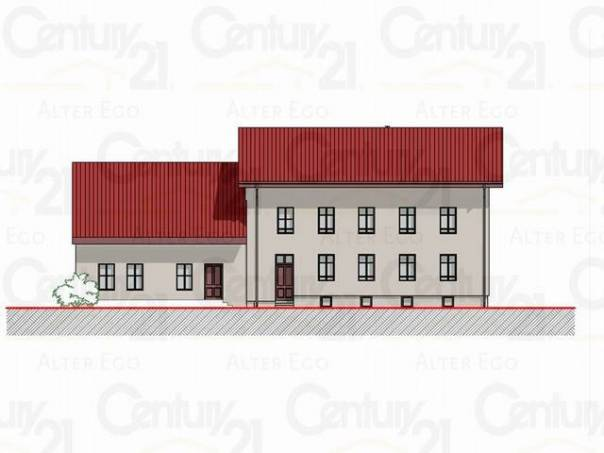 Pronájem bytu 1+kk, Všejany, foto 1 Reality, Byty k pronájmu | spěcháto.cz - bazar, inzerce