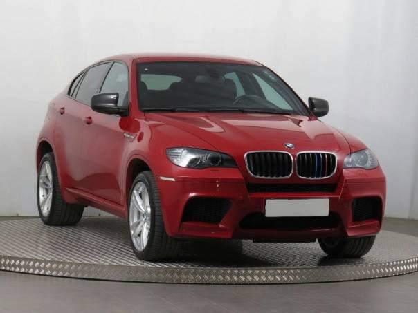 BMW X6 M, foto 1 Auto – moto , Automobily | spěcháto.cz - bazar, inzerce zdarma