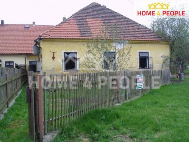 Prodej domu, Dlouhá Lhota, foto 1 Reality, Domy na prodej | spěcháto.cz - bazar, inzerce
