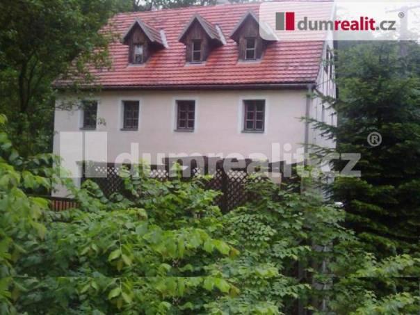 Prodej nebytového prostoru, Bečov nad Teplou, foto 1 Reality, Nebytový prostor | spěcháto.cz - bazar, inzerce