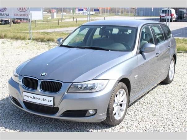 BMW Řada 3 320 D X DRIVE, foto 1 Auto – moto , Automobily | spěcháto.cz - bazar, inzerce zdarma
