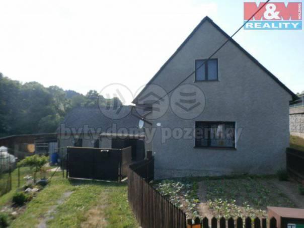 Prodej domu, Mohelnice, foto 1 Reality, Domy na prodej   spěcháto.cz - bazar, inzerce