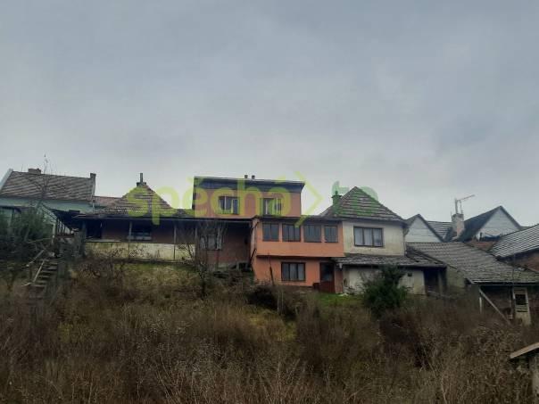 Prodej RD Bohumilice, foto 1 Dům a zahrada, Stavba a rekonstrukce   spěcháto.cz - bazar, inzerce zdarma