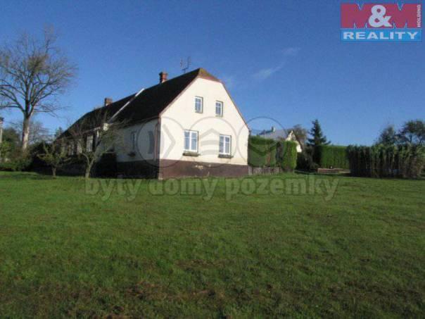 Prodej domu, Nové Lublice, foto 1 Reality, Domy na prodej | spěcháto.cz - bazar, inzerce