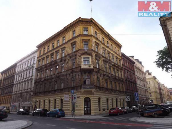 Pronájem bytu 5+1, Praha, foto 1 Reality, Byty k pronájmu | spěcháto.cz - bazar, inzerce