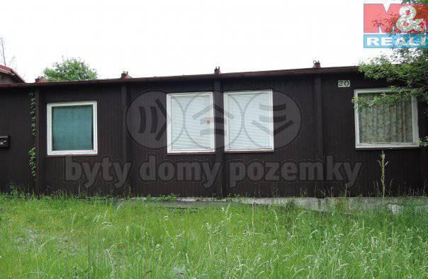 Prodej domu, Soběšovice, foto 1 Reality, Domy na prodej | spěcháto.cz - bazar, inzerce