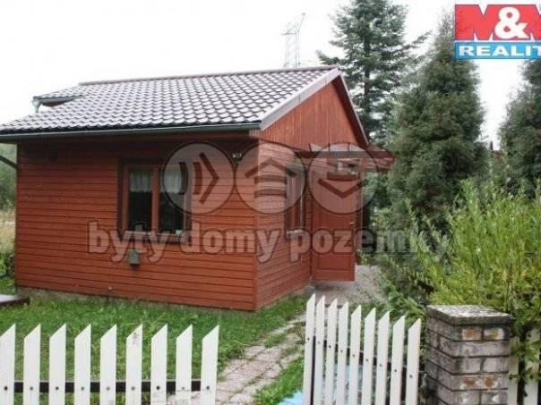 Prodej nebytového prostoru, Dobrá, foto 1 Reality, Nebytový prostor | spěcháto.cz - bazar, inzerce