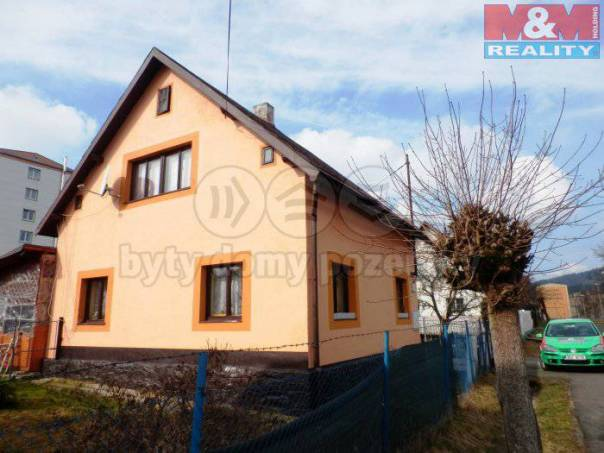 Prodej domu, Rotava, foto 1 Reality, Domy na prodej   spěcháto.cz - bazar, inzerce