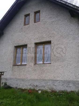 Prodej chaty, Uhelná Příbram - Přísečno, foto 1 Reality, Chaty na prodej | spěcháto.cz - bazar, inzerce