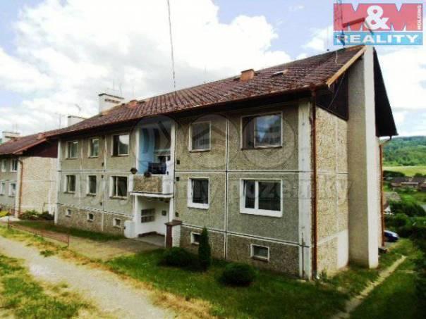 Prodej bytu 3+1, Dešenice, foto 1 Reality, Byty na prodej | spěcháto.cz - bazar, inzerce