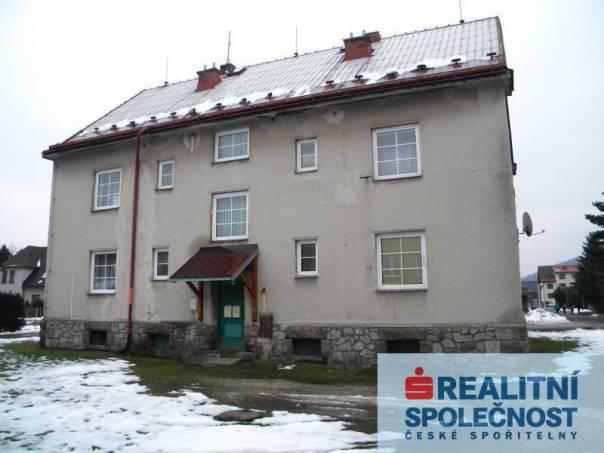 Prodej bytu 1+1, Mladé Buky, foto 1 Reality, Byty na prodej | spěcháto.cz - bazar, inzerce