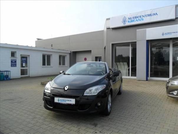 Renault Mégane 1,4 TCe  1.majitel, foto 1 Auto – moto , Automobily | spěcháto.cz - bazar, inzerce zdarma