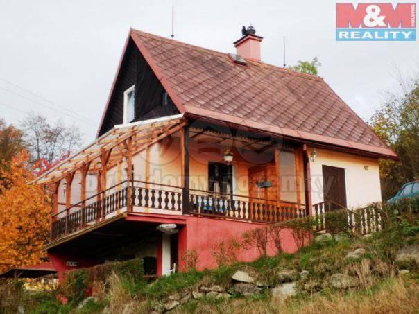 Prodej chaty, Nejdek, foto 1 Reality, Chaty na prodej   spěcháto.cz - bazar, inzerce