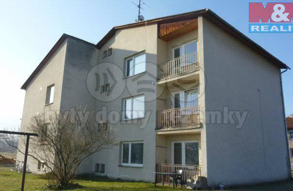 Prodej bytu 3+1, Černá Voda, foto 1 Reality, Byty na prodej | spěcháto.cz - bazar, inzerce