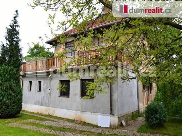 Prodej domu, Kralupy nad Vltavou, foto 1 Reality, Domy na prodej | spěcháto.cz - bazar, inzerce