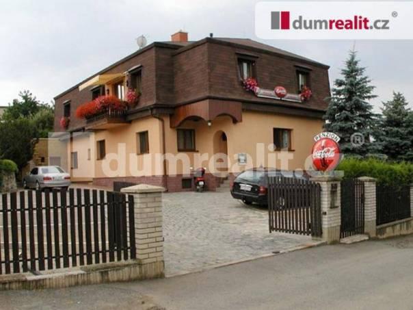 Prodej nebytového prostoru, Zdiby, foto 1 Reality, Nebytový prostor | spěcháto.cz - bazar, inzerce