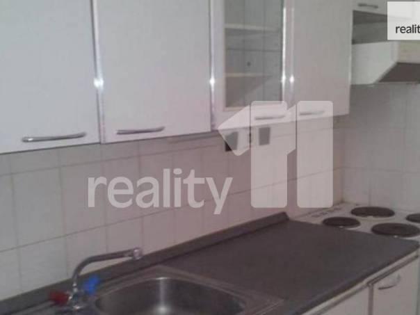 Prodej bytu 1+kk, Praha-Kunratice, foto 1 Reality, Byty na prodej | spěcháto.cz - bazar, inzerce
