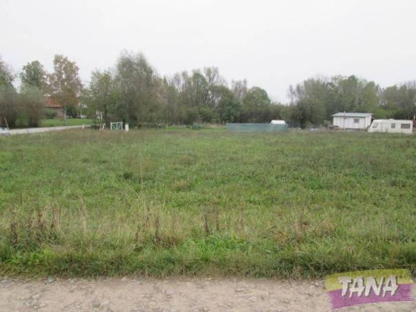 Prodej pozemku, Provodov-Šonov - Šeřeč, foto 1 Reality, Pozemky | spěcháto.cz - bazar, inzerce