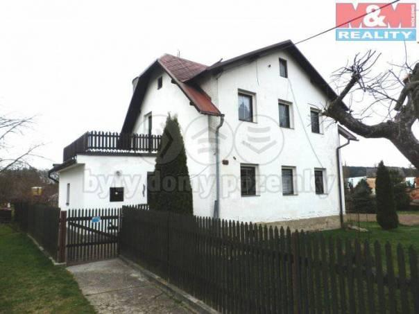 Prodej domu, Kaceřov, foto 1 Reality, Domy na prodej | spěcháto.cz - bazar, inzerce