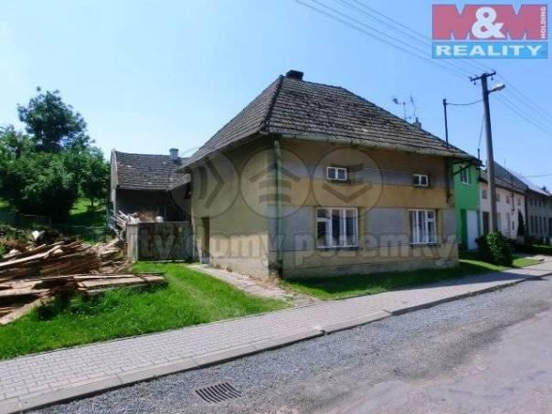 Prodej domu, Mrlínek, foto 1 Reality, Domy na prodej | spěcháto.cz - bazar, inzerce