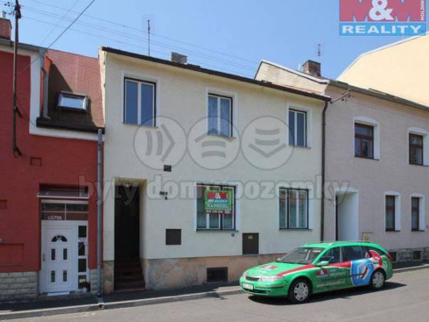 Prodej domu, Sokolov, foto 1 Reality, Domy na prodej | spěcháto.cz - bazar, inzerce