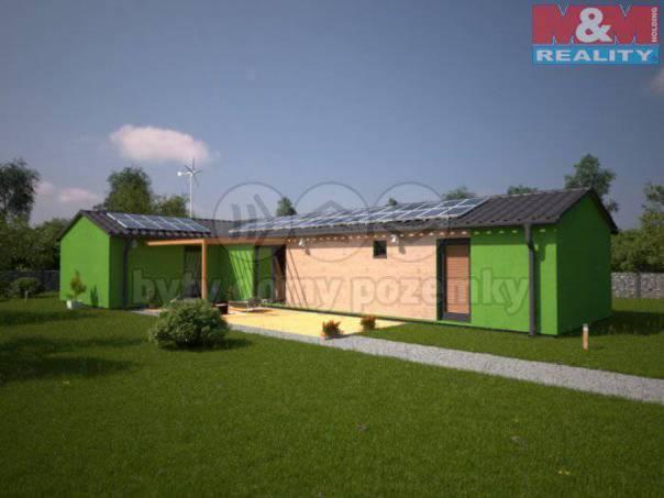Prodej domu, Mladá Boleslav, foto 1 Reality, Domy na prodej | spěcháto.cz - bazar, inzerce