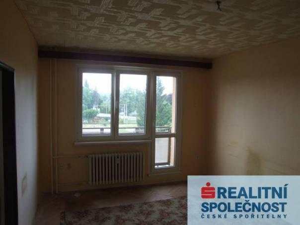 Pronájem bytu 3+1, Krnov - Pod Bezručovým vrchem, foto 1 Reality, Byty k pronájmu | spěcháto.cz - bazar, inzerce