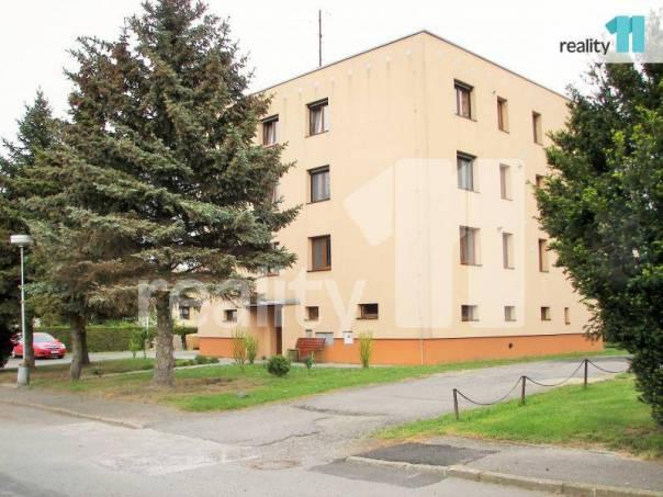 Prodej bytu 3+1, Kouřim, foto 1 Reality, Byty na prodej | spěcháto.cz - bazar, inzerce