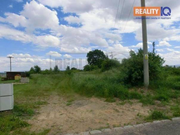 Prodej pozemku, Černovice, foto 1 Reality, Pozemky | spěcháto.cz - bazar, inzerce