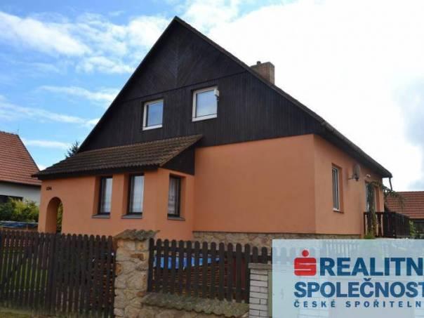 Prodej domu, Štětí - Chcebuz, foto 1 Reality, Domy na prodej | spěcháto.cz - bazar, inzerce