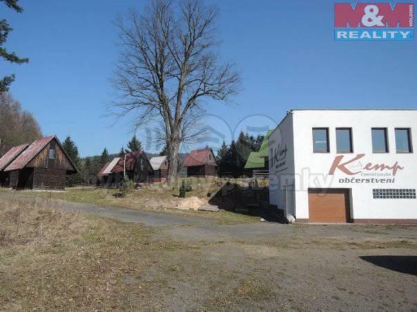 Prodej nebytového prostoru, Rynoltice, foto 1 Reality, Nebytový prostor | spěcháto.cz - bazar, inzerce