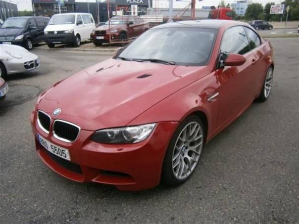 BMW M3 4.0i  309 kW  1maj  ČR, foto 1 Auto – moto , Automobily | spěcháto.cz - bazar, inzerce zdarma