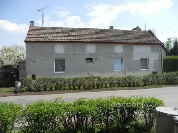 Prodej domu, Kněževes, foto 1 Reality, Domy na prodej | spěcháto.cz - bazar, inzerce