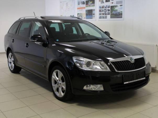 Škoda Octavia 1,6 TDI,Elegance,Navi,Xenon,CR, foto 1 Auto – moto , Automobily | spěcháto.cz - bazar, inzerce zdarma