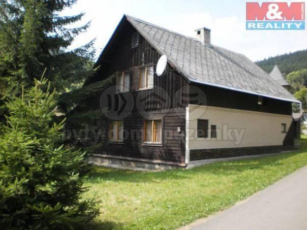 Prodej chaty, Ostružná, foto 1 Reality, Chaty na prodej | spěcháto.cz - bazar, inzerce